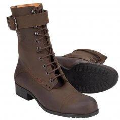 bottes-segura-lady-doria-chaussures-moto-femme-vintage-cuir-bottines-14461