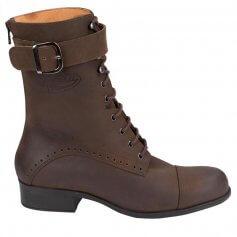 bottes-segura-lady-doria-chaussures-moto-femme-vintage-cuir-bottines-2-14462