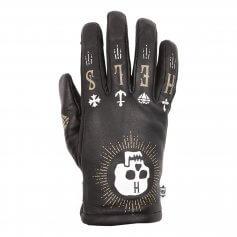 gants-cuir-femme-helstons-grafic-skull-hiver-noir-346815
