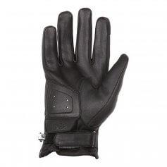 gants-cuir-femme-helstons-grafic-skull-hiver-noir-3468152
