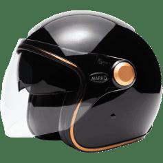 boreal-black-gold-1-casque-jet-moto-scooter-markohelmets-helmet