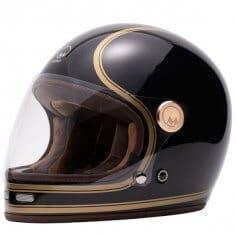 helmet-integral-full-moon-Marko-black-gold-1