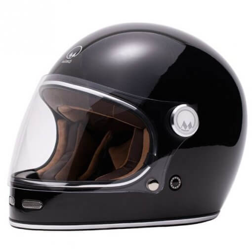 helmet-marko-full-moon