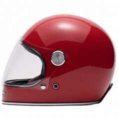 helmet-marko-full-moon-2