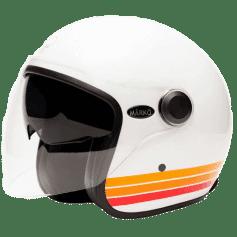 marko-boreal-white-to-band-orange